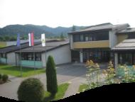 Matična šola