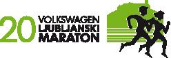 maraton_logo_sl
