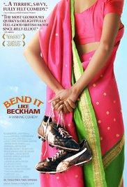 Bend.It.Like.Beckham